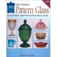 WWW.EAPG.COM - Early American Pattern Glass - EAPG